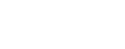 Facility in Motion 360 Logo footer